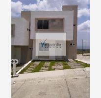 Foto de casa en venta en  0, lomas del durazno, morelia, michoacán de ocampo, 1415455 No. 01