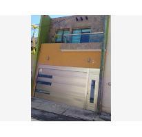 Foto de casa en venta en camino real, camino real, boca del río, veracruz, 2221770 no 01