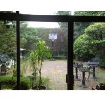 Foto de casa en venta en  0, lomas del olivo, huixquilucan, méxico, 2704615 No. 01