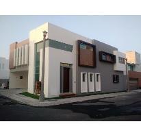 Foto de casa en venta en  0, lomas residencial, alvarado, veracruz de ignacio de la llave, 1755092 No. 01