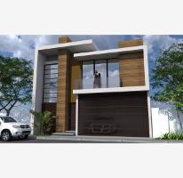 Foto de casa en venta en  0, lomas residencial, alvarado, veracruz de ignacio de la llave, 2690183 No. 01