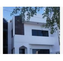 Foto de casa en venta en  0, lomas verdes (conjunto lomas verdes), naucalpan de juárez, méxico, 2571636 No. 01