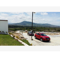 Foto de terreno habitacional en venta en  0, lomas verdes, tuxtla gutiérrez, chiapas, 2684504 No. 01