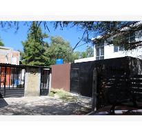 Foto de casa en venta en, los ángeles, corregidora, querétaro, 1424365 no 01