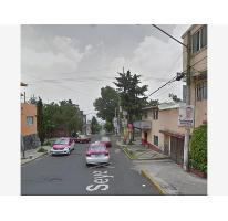 Foto de casa en venta en  0, los encinos, tlalpan, distrito federal, 2353928 No. 01