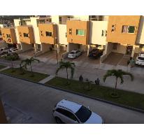 Foto de casa en venta en col los laguitos, los tucanes, tuxtla gutiérrez, chiapas, 1573774 no 01