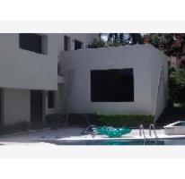 Foto de casa en venta en  0, los limoneros, cuernavaca, morelos, 2425592 No. 01