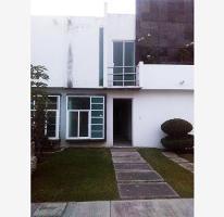 Foto de casa en venta en carlos pacheco 0, los mangos, yautepec, morelos, 3148270 No. 01