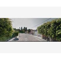 Foto de casa en venta en  0, los molinos, querétaro, querétaro, 2353856 No. 01