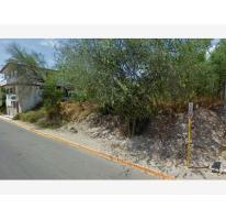 Foto de terreno industrial en venta en  0, los naranjos, reynosa, tamaulipas, 2686012 No. 01