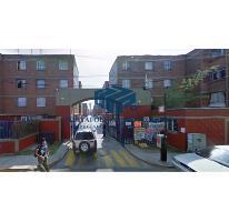 Foto de departamento en venta en  0, los olivos, tláhuac, distrito federal, 2712633 No. 01
