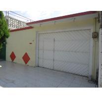 Foto de casa en venta en  0, los pinos, veracruz, veracruz de ignacio de la llave, 1352109 No. 01
