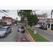 Foto de casa en venta en  0, los pirules, tlalnepantla de baz, méxico, 2428762 No. 01
