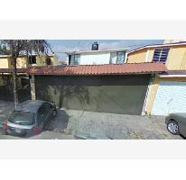 Foto de casa en venta en  0, los pirules, tlalnepantla de baz, méxico, 2459911 No. 01
