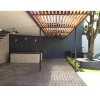 Foto de casa en venta en  0, los volcanes, cuernavaca, morelos, 2652646 No. 01