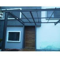 Foto de casa en venta en  0, los volcanes, cuernavaca, morelos, 2673483 No. 01