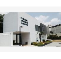 Foto de casa en venta en  0, los volcanes, cuernavaca, morelos, 2711842 No. 01