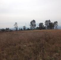 Foto de terreno comercial en venta en malinaltenango 0, malinaltenango, ixtapan de la sal, méxico, 882959 No. 01