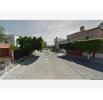 Foto de casa en venta en  0, mansiones del valle, querétaro, querétaro, 2544793 No. 01