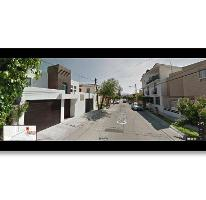 Foto de casa en venta en  0, mansiones del valle, querétaro, querétaro, 2840563 No. 01