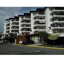 Foto de departamento en venta en popa y quilla, marina vallarta, puerto vallarta, jalisco, 2106272 no 01