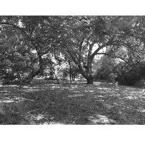 Propiedad similar 2651506 en Yucatán, Linda Vista.