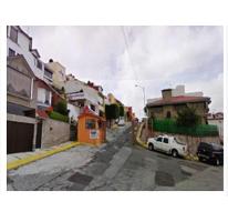 Foto de casa en venta en  0, mayorazgos del bosque, atizapán de zaragoza, méxico, 2797689 No. 01