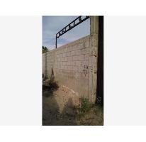 Foto de terreno habitacional en venta en calle otoño, miguel de la madrid hurtado, gómez palacio, durango, 623669 no 01