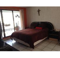 Foto de casa en venta en  0, miguel hidalgo, tlalnepantla de baz, méxico, 2687509 No. 01