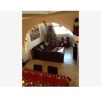 Foto de casa en venta en  0, miguel hidalgo, tlalnepantla de baz, méxico, 2825689 No. 01