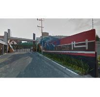 Foto de casa en venta en  0, miguel hidalgo, tlalpan, distrito federal, 2751164 No. 01