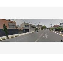 Foto de casa en venta en  0, militar marte, iztacalco, distrito federal, 2685047 No. 01