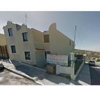 Foto de casa en venta en  0, mineral de la reforma, mineral de la reforma, hidalgo, 2428138 No. 01