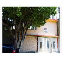 Foto de casa en venta en miautl, san pablo, chimalhuacán, estado de méxico, 1822614 no 01