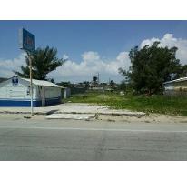 Foto de terreno habitacional en renta en  0, miramar, ciudad madero, tamaulipas, 2647999 No. 01