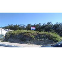 Foto de terreno habitacional en venta en  0, miramar, ciudad madero, tamaulipas, 2651585 No. 01