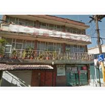 Foto de departamento en venta en  0, mixcoac, benito juárez, distrito federal, 2536156 No. 01