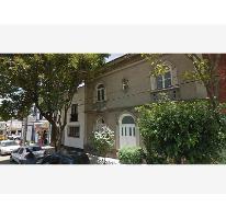 Foto de casa en venta en  0, mixcoac, benito juárez, distrito federal, 2821505 No. 01