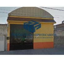 Foto de casa en venta en  0, moctezuma 2a sección, venustiano carranza, distrito federal, 2697046 No. 01