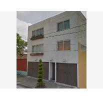 Foto de departamento en venta en latinos, moderna, benito juárez, df, 2447696 no 01