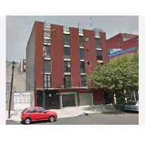 Foto de departamento en venta en  0, moderna, benito juárez, distrito federal, 2750891 No. 01