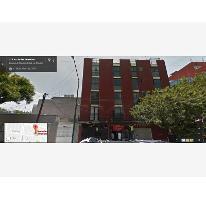 Foto de departamento en venta en  0, moderna, benito juárez, distrito federal, 2786829 No. 01