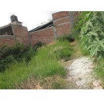 Foto de terreno habitacional en venta en  0, montes de loreto, san miguel de allende, guanajuato, 2672668 No. 01