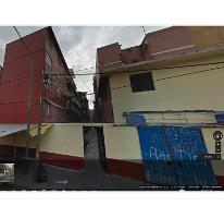 Foto de departamento en venta en  0, morelos, cuauhtémoc, distrito federal, 2561566 No. 01