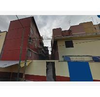 Foto de departamento en venta en  0, morelos, cuauhtémoc, distrito federal, 2668174 No. 01