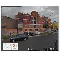 Foto de departamento en venta en  0, morelos, venustiano carranza, distrito federal, 2680726 No. 01