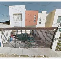 Foto de casa en venta en bernardo cobos díaz 0, movimiento obrero, querétaro, querétaro, 2989703 No. 01