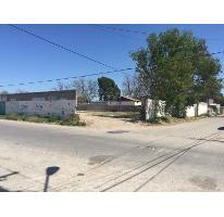 Foto de terreno habitacional en venta en  0, mundo nuevo, piedras negras, coahuila de zaragoza, 2662049 No. 01