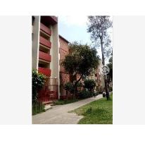 Foto de departamento en venta en unidad habitacional narciso mendoza, narciso mendoza, tlalpan, df, 2409958 no 01