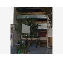 Foto de departamento en venta en eje central lazaro cardenas, narvarte poniente, benito juárez, df, 1783966 no 01